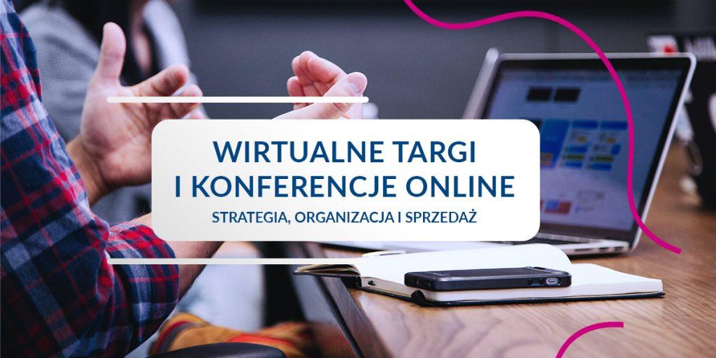 konferencje online